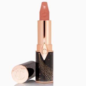 New Charlotte Tilbury Lipstick in JK Magic